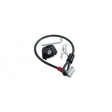 "Rhino Rack 43205 Vortex Aero Cable Core Lockdowns  23"" - B01M68G2LP"