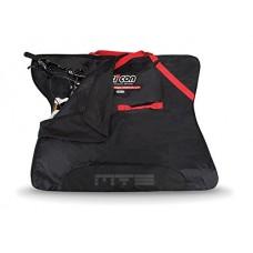 Sci Con Cycle Bag Travel Plus MTB - B008XMYC3I