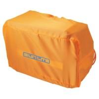 "Sunlite Bag Rain Cover - Small (11.75 x 5.5 x 7"") - B00629UA5S"