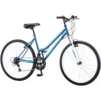 "26"" Roadmaster Granite Peak Women's Bike   Rugged Trails and Path Riding - B01N59DBYZ"