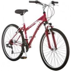 "26"" Schwinn Sidewinder Women's Mountain Bike - B01IUASWX8"