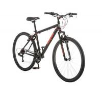 """27.5""""Excursion Men's Mountain Bike - B01B6LZPMO"""