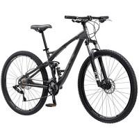 """29"""" Mongoose XR-PRO Men's Mountain Bike - B00JCJMQSE"""