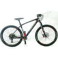 """Lapierre 2016 PRORACE 927 40cm 16"""" 650b 27.5"""" Carbon Fiber Hardtail MTB Bike NEW - B07FN5D5S9"""
