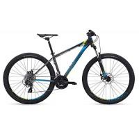 """Polygon Bikes  Cascade 3  Mountain Bike  27.5"""" Wheels - B077DQWZFT"""