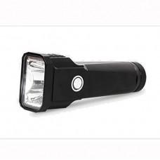 kasien Bicycle Waterproof LED Front Handlebar Lamp  1000LM Brightness T6 Bulb,German standard - B07BYZGT73