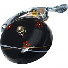Crane Bell Co Suzu Bell  brass  Night - B00BGDNVJ2