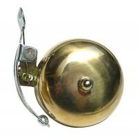 Crane Bell Suzue Brass Lever  22-26mm - B001MS2KHA