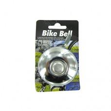 Metal Bike Bell - B005FSRW9E