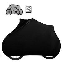 CyclingDeal Bicycle Bike Outdoor Dust Rain Waterproof Cover - B00APX891Y