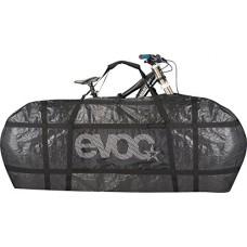 Evoc Bike cover Black - B00G4DCZLE