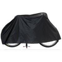 Nylon Bicycle Cober - B001KP53R4