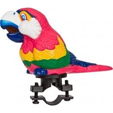 Squeeze Horn Parrot - B0012KMUCS