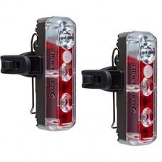 Blackburn 2'fer XL USB Light 2-Pack - B0723HG2GC