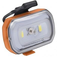 Blackburn CLICK USB Front Light - B01H85WSDG