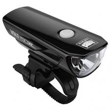 CatEye Volt 150XC Headlight - B01NH5B8AL