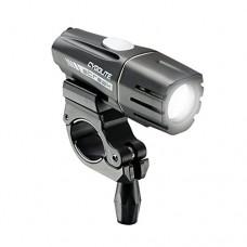 Cygolite Streak 450 Bike Light - B01IO12D56