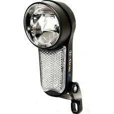 H-one E E-Bike Headlight - B016OTJJNO