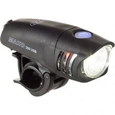 NiteRider Mako 200 USB Light - B008L5GCJY