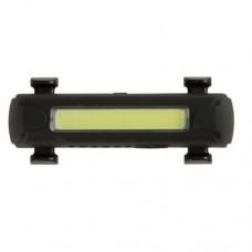 Serfas Thunderbolt USB Headlight - B009NZVQ7O