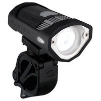 Sigma Buster 200 Lumen USB Bicycle Headlight - 18700 - B00P2B0WAA