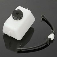 CoCocina 1L Gas Fuel Tank Filter Hose Line For 47Cc 49 Cc 2 Stroke Mini Moto Dirt Pocket Bike - B07C4Q8D71