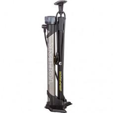 Topeak Joe Blow Booster Floor Pump - B0187ZRPPC