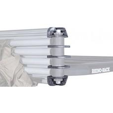 Rhino Rack C777 Foxwing Replacement Hinge - B01M28ZACA