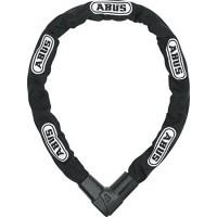 ABUS Lock City Chain 1010/110 Key Bicycle Lock - 110m - B00648PV56