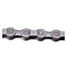 SRAM 951 9-Speed Chain - B00AELO8XA