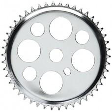 Big Roc 57C957 Steel Chainwheel (46T) - B00AN7LR5W