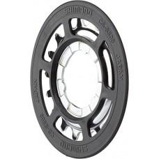 Shimano ALFINE Single Gear w/Chain Tensioner - CS-S500 - B07CPKJY4T