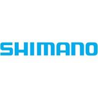 Shimano Tiagra 4600 39t 130mm 10-Speed Chainring  Silver - B011AMIHOM