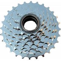 DNP Epoch Freewheel 7spd 11-30 Nickel Plated - B007A8RWV0
