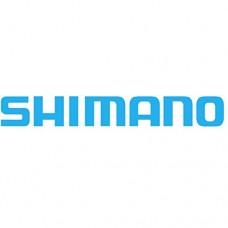 Shimano SS-7600 Dura-Ace Track Cog (13T 1/2x1/8-Inch 1 Speed) - B000BQY3XI
