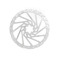 Avid G2 Clean Sweep Bicycle Disc Brake Rotor - B001EQ25GQ