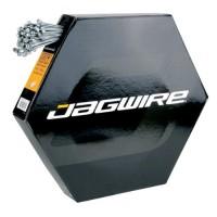Jagwire Basics Mountain Brake Cables Galvanized 1.6x1700mm Box of 100 - B001GSODZS