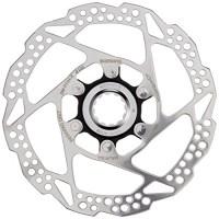 Shimano Centerlock Bicycle Hydraulic Disc Brake Rotor - SM-RT54 - 160mm - B00UJ0B2QC