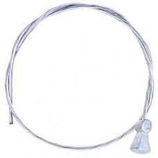 Sunlite Single Barrel Straddle Cable  380mm - B0018L966E