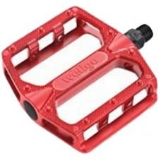 Curb Dog Kicker-II Pedals 1/2 - B008S0ER5I