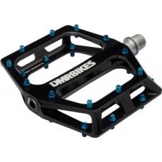 DMR Vault BMX Pedal black - B005U5WIYG