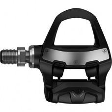 Garmin Vector 3 Pedal-Based Power Meter - B077TCG1D9