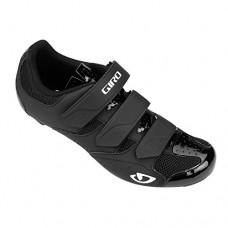 Giro Skion II Road Shoes - Performance Exclusive - B073KL5ZC3