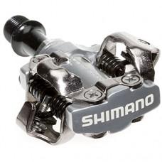 Shimano PD-M540 SPD Pedals - B000WYCCDW