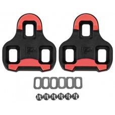 VP Look KEO Compatible Cleats - B01MTLOJJC