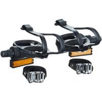 XLC track pedel Road-Pedal PD-R01 - B000NU83L0