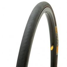 "Continental 28"" Road Bike Tyre Sprinter Gatorskin - B07BVGPR7Z"