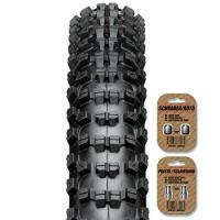 "KENDA NEVEGAL Aggressive Off-Road MTB Mountain Bike Tire (26"" 27.5"" 29"") - FREE SHIPPING - FREE VALVE CAP UPGRADE WORTH $4.99! - B0168O67MG"