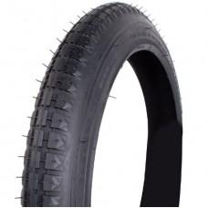 Kenda 14X1.75 Tire Bicycle Street K103 - B005MK54GI