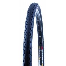 Kenda K-193 Kwest Commuter Wire Bead SRC/PRC Bike Tire - B00DU4TTE6